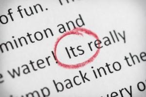 denotative connotative essay